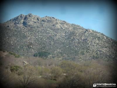 Cocido Montañero-Fresnedillas de la Oliva;laguna peñalara desfiladero de los arrudos viajar con ar